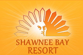 Shawnee Bay Resort - Kentucky Lake